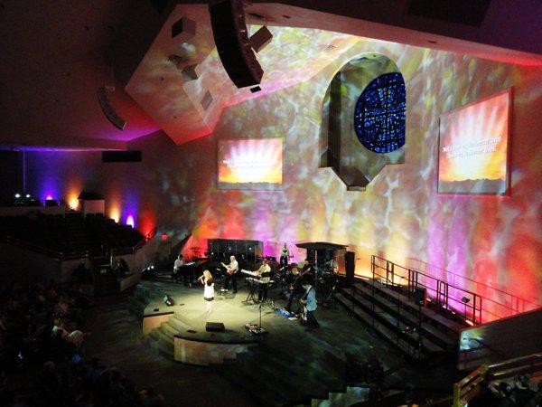 worship-5