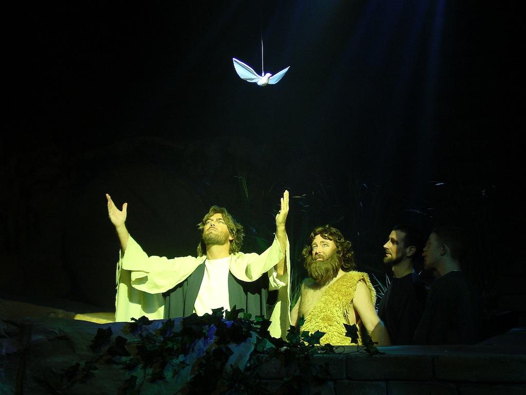BaptismSetup1
