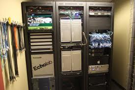 amp-rack