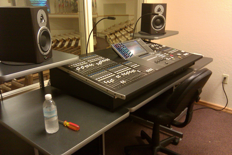 first-assembly-of-god-mc7-console-recording