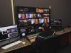 video-suite-2