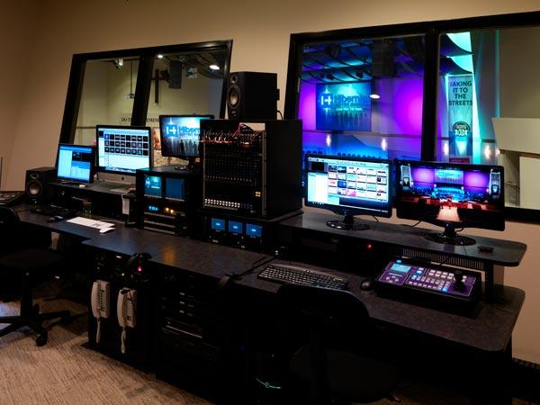video-suite