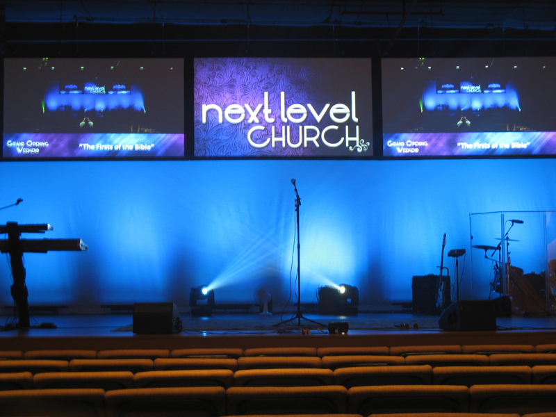 next-level-church-014