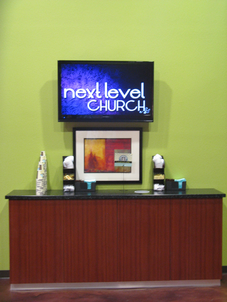 next-level-church-064