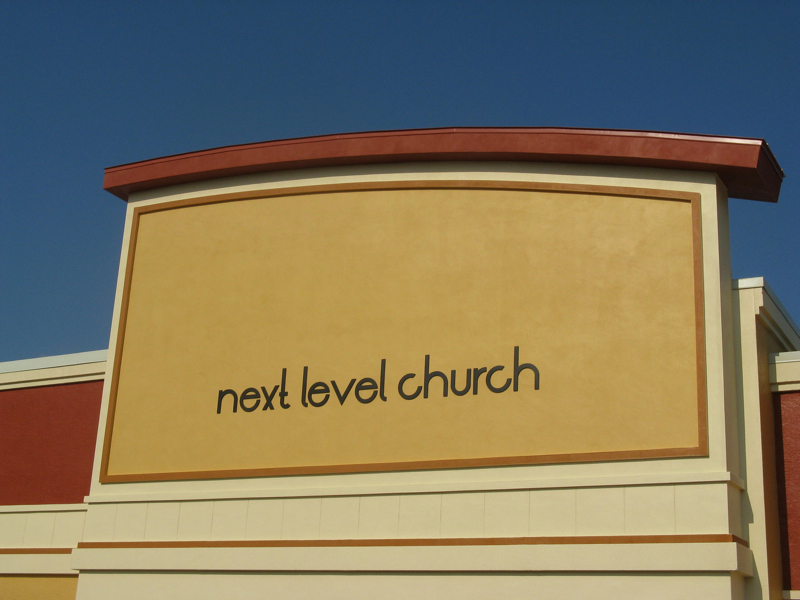 next-level-church-103
