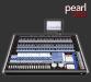 pearl2010_static_shot