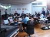 ycats_classroom